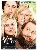 La Famille BxE9lier(2014)