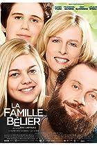 Image of La Famille Bélier
