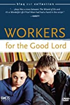 Image of Workers for the Good Lord