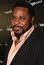 Malcolm-Jamal Warner's primary photo