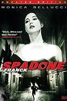 Image of Franck Spadone