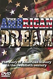 American Stories: The American Dream Poster
