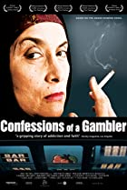 Image of Confessions of a Gambler