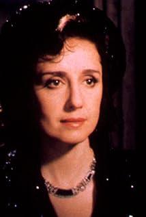 Nicoletta Braschi Picture