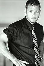 Karl Makinen's primary photo