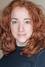 Jane Hamlet's primary photo
