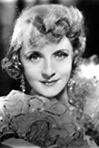 Image of Billie Burke
