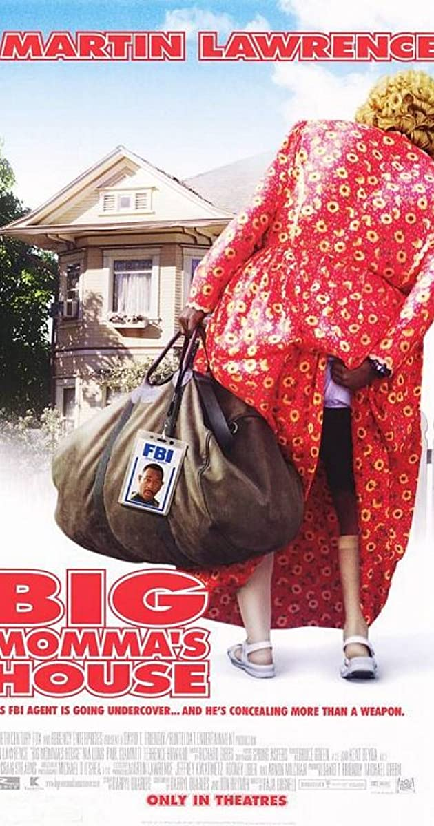 how to get bigu movies for free