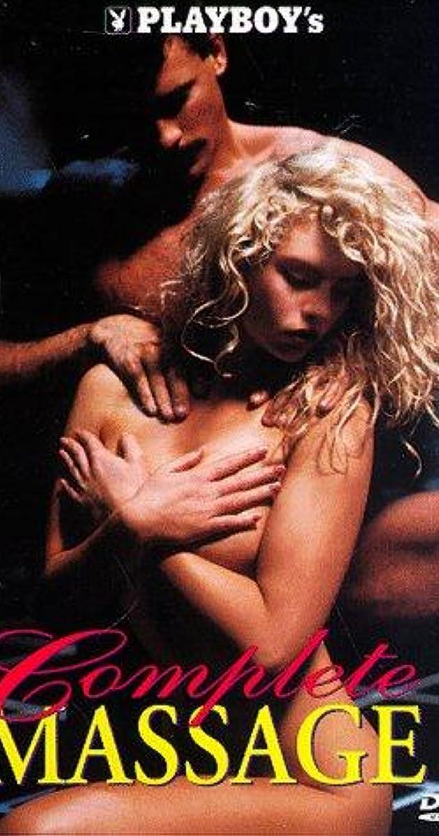 prosmotr-eroticheskih-filmov-pleyboy