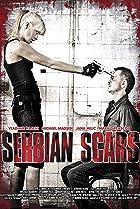 Image of Serbian Scars