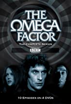 Primary image for The Omega Factor