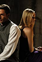 Image of Chuck: Chuck Versus the Seduction Impossible