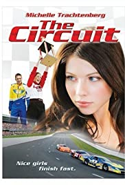 The Circuit (2008) Poster - Movie Forum, Cast, Reviews