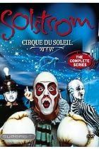 Image of Cirque du Soleil: Solstrom