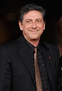 Regjizori Sergio Castellitto