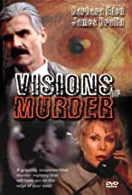 Primary image for Visions of Murder