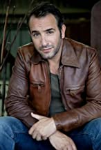 Jean Dujardin's primary photo