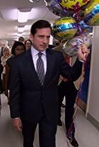 Image of The Office: Fun Run