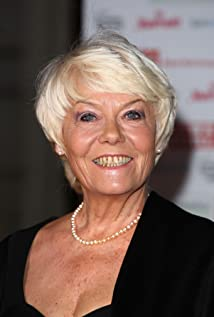 Wendy Richard Picture