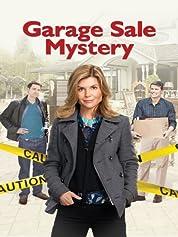Garage Sale Mystery (2013)