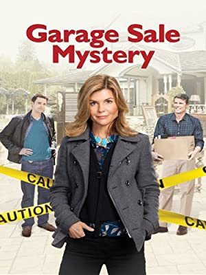 Garage Sale Mystery (2013) Download on Vidmate