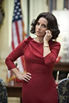 Image of Veep: Midterms