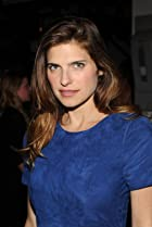 Image of Lake Bell