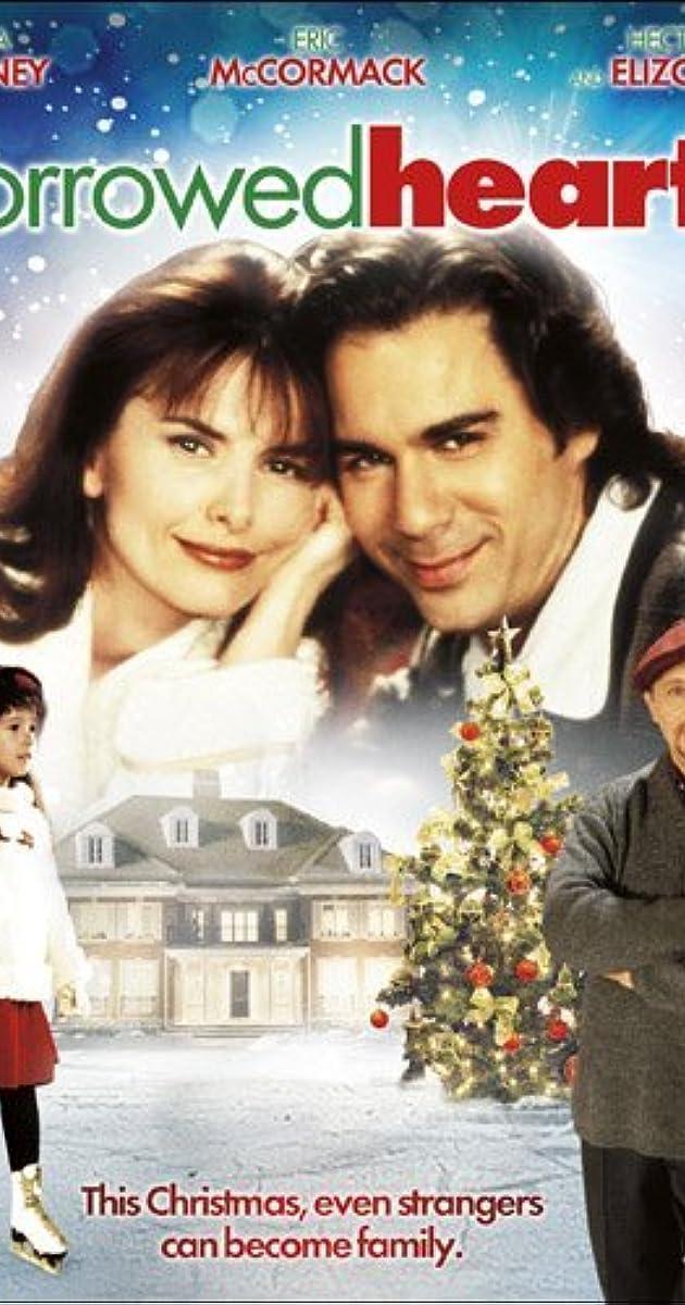 Borrowed Hearts (TV Movie 1997) - IMDb