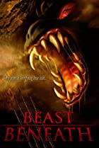 Image of Beast Beneath