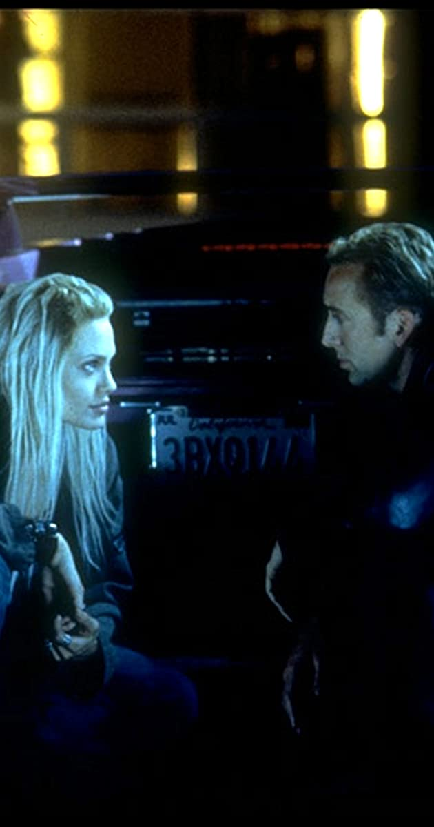 pictures amp photos from gone in sixty seconds 2000 imdb