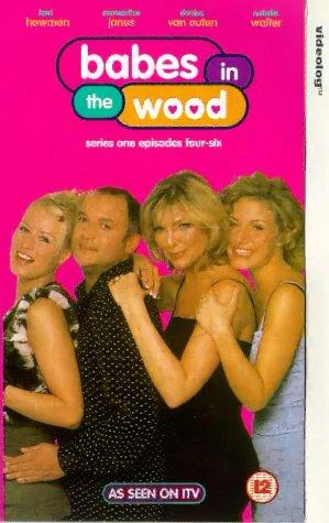 Babes in the Wood (1998)