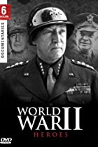 Image of Heroes of World War II: The Man Who Hoodwinked Hitler