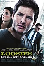 Loosies(2012)
