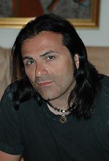Phil Allocco Picture