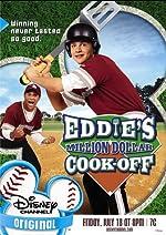Eddie s Million Dollar Cook Off(2003)