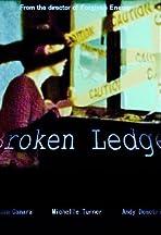Broken Ledge