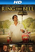 Image of Ring the Bell