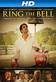 Ring the Bell (2013) Poster - Movie Forum, Cast, Reviews