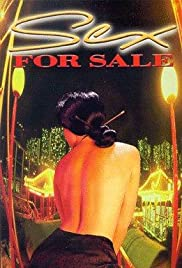 Sex for Sale Poster