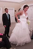 Image of Say Yes to the Dress: The Dress Ties That Bind