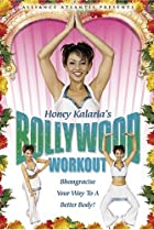Image of Bollywood Workout