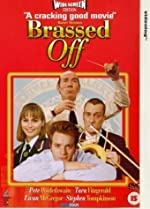 Brassed Off(1997)