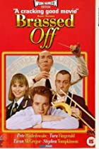 Image of Brassed Off