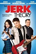 Image of The Jerk Theory