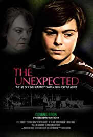 The Unexpected Poster