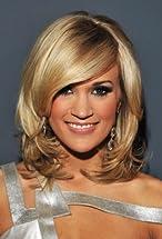 Carrie Underwood's primary photo