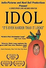 Idol Poster
