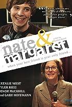 Image of Nate & Margaret