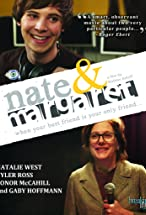 Primary image for Nate & Margaret