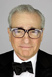 Martin Scorsese New Picture - Celebrity Forum, News, Rumors, Gossip